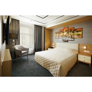 Роспотребнадзор прорабатывает изменения в рекомендациях для гостиниц