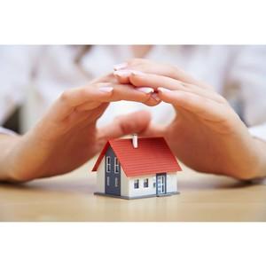 Управление Росреестра: как обезопасить сделку с недвижимостью