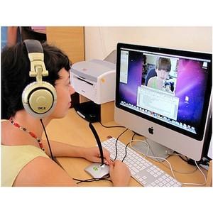 Пути развития эффективных систем онлайн-образования в России