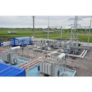 Тамбовэнерго сэкономило более 2,5 млн киловатт-часов электроэнергии