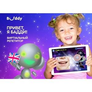 """MyBuddy.ai представила новый режим обучения """"Space Repetition"""""""