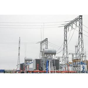 «Россети ФСК ЕЭС» передала новую мощность потребителям Кубани