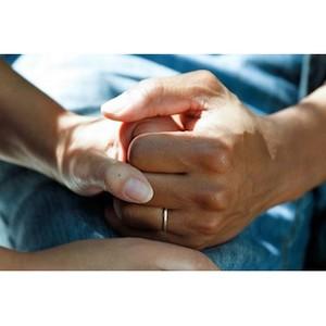 «АльфаСтрахование-ОМС» объединила усилия с волонтёрскими организациями