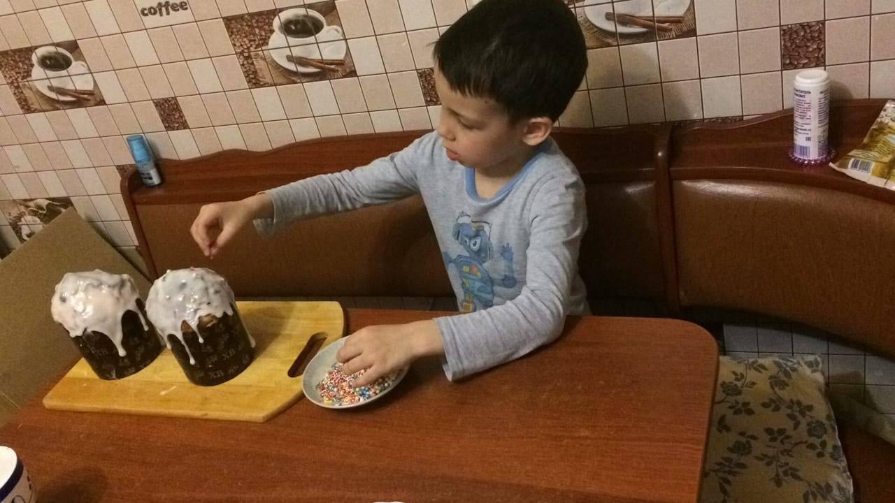 Виртуальный челлендж Дома Дружбы Чувашии о  детстве набирает обороты