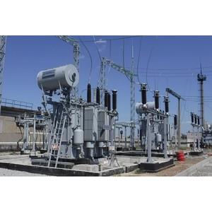 «Россети ФСК ЕЭС» завершает модернизацию подстанции 220 кВ «Садовая»