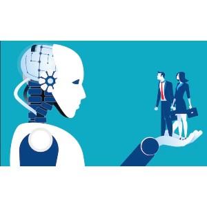 Решение для развития симуляции человеческого разговора