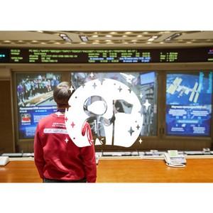 На проведение финала «Дежурный по планете» претендуют 11 центров