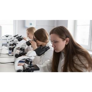 УрФУ — в числе самых заметных ВУЗов по качеству научного результата
