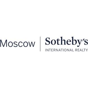 Покупатели жилья из России смогут спросить брокеров Безоса и Хилфигера