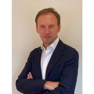 Константин Бельдюшкин возглавит российский бизнес «Сингенты»