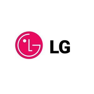 LG Electronics бесплатно отремонтирует технику после прорыва в Рузе
