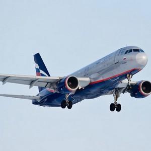 Принято решение о возобновлении международного авиасообщения