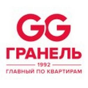Старт продаж квартир в новом корпусе ЖК «Государев дом»