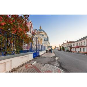 «Россети Центр Липецкэнерго» завершило ремонт ВЛ 35 кВ  «Восточная»