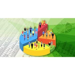 В Тюмени подводят итоги мониторинга финансового здоровья населения