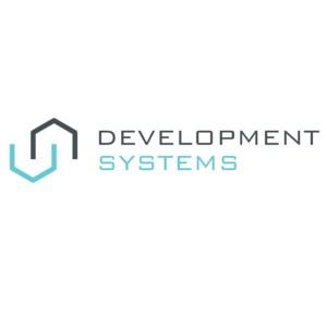 Группа RBI и Development Systems создали совместный IT-бизнес
