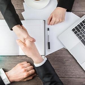 ГК «Формула» строит единую систему управления в  ООО «ВитаГарант»