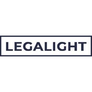 Legalight помог основателю RussOutdoor инвестировать 1млн$ в стартап