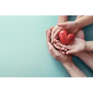 О пользе профилактики: инсульт или инфаркт можно предотвратить