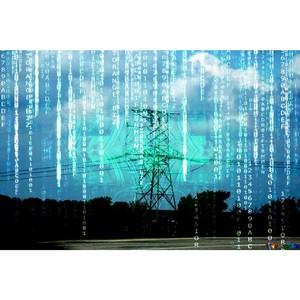 ЯГТУ вошел в проект снижения потребления электроэнергии