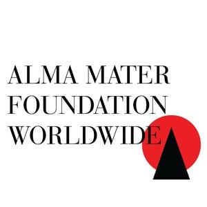 Роскультцентр и Фонд «Альма матер» будут развивать инклюзивные проекты