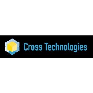 CrossTech Solutions Group вступила в  АРПП «Отечественный софт»
