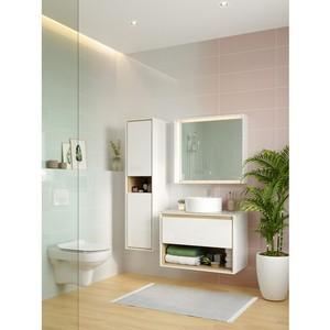 Минималистичная мебель. Дизайнерский тренд или удобное решение?