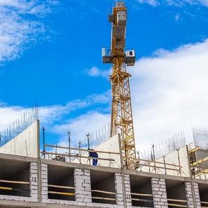 ГК «ПСК» построит апартаменты в Кировском районе Петербурга