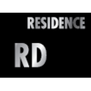 RD Residence исполнился один год!