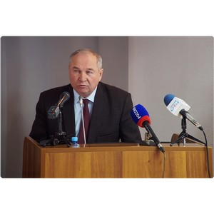 Российские НКО и БФ «Металлург» выдержали испытание коронавирусом