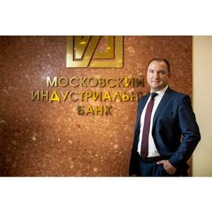 МИнБанк продвигает услуги интернет-эквайринга во Владимирской области