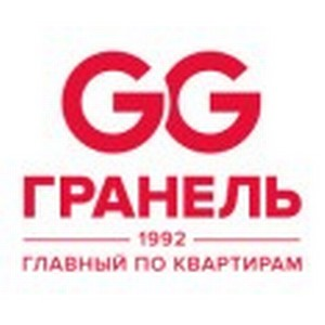 Старт продаж квартир в новом корпусе ЖК «Новая Рига»