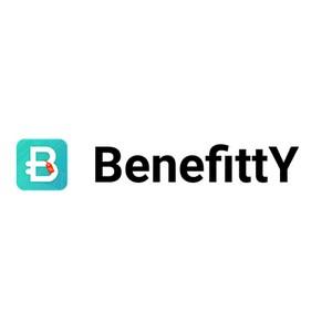 BenefittY: безопасный обмен картами лояльности