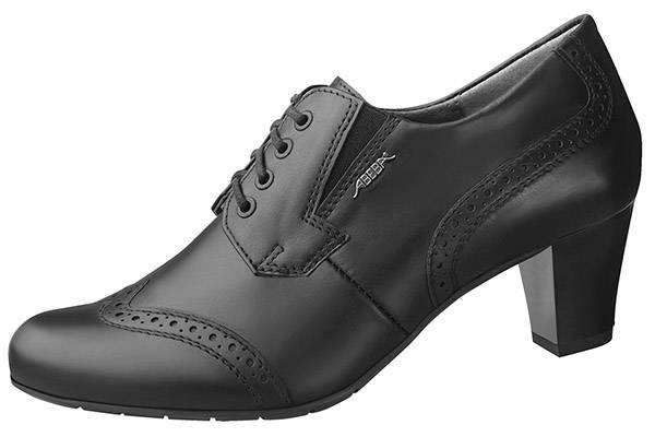 Антистатические туфли Abeba 3980