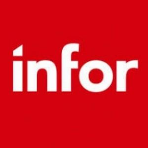 Infor назван лидером в отчете Value Matrix для ERP-решений