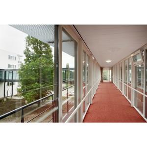 Открытый вебинар для архитекторов от Deceuninck доступен в записи