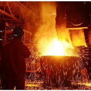 Сегодня отмечают День металлурга