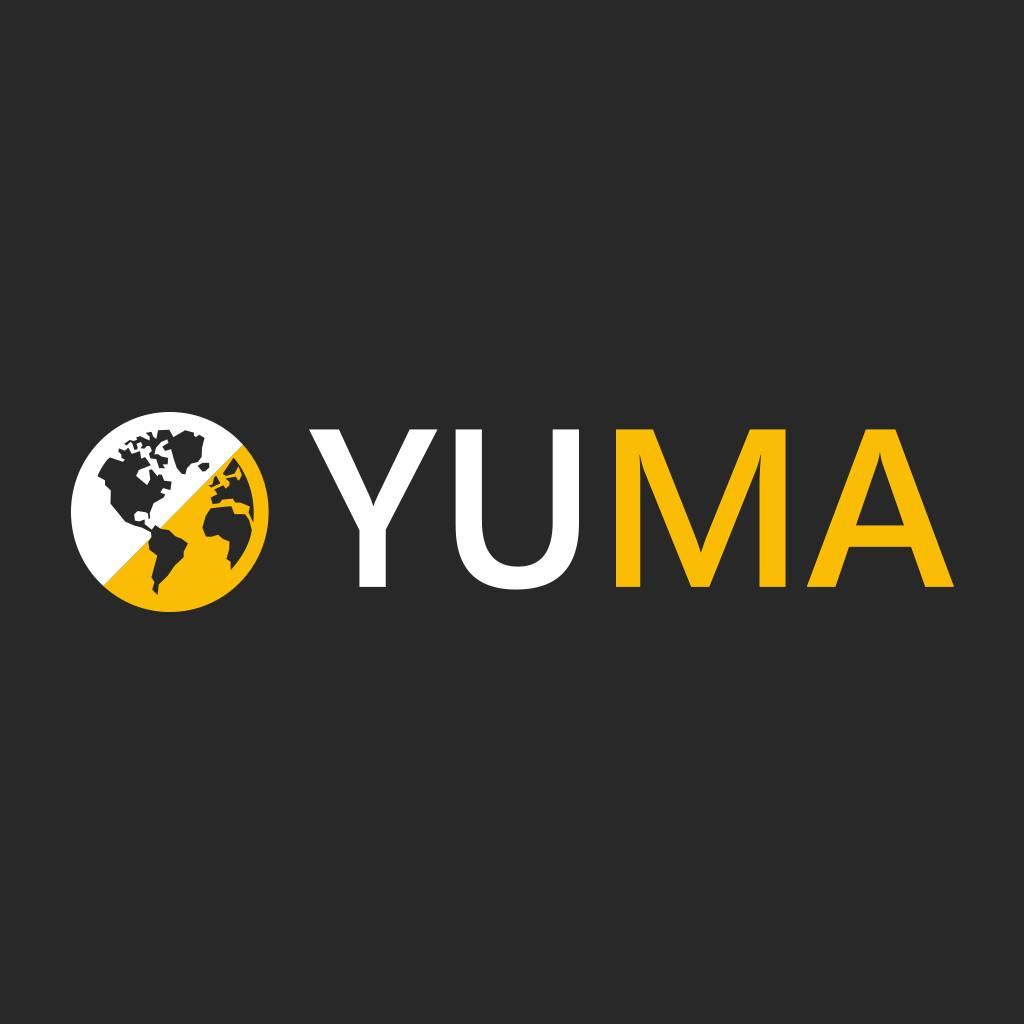 Комплексная система автоматизации ресторанного бизнеса YUMA