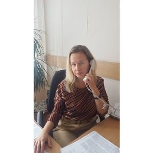 Участники долевого строительства Южного Урала получили ответы