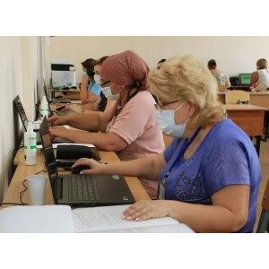 Педколледж КБГУ готовит учителей-наставников в формате World Skills