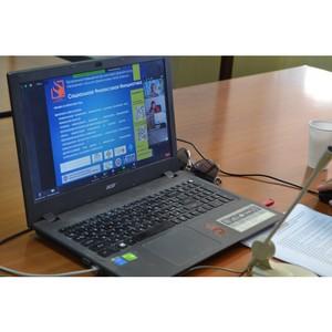 В Тюмени приступили к разработке программы по финансовой грамотности