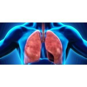 Как помочь легким после коронавируса или пневмонии