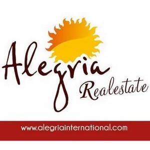 Alegria: 85% новостроек в Испании распроданы