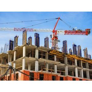 Путин «обнулил» нацпроект по строительству жилья