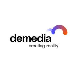 Demedia: возможность каждого воплощать свои идеи в жизнь