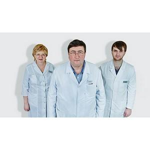 УЗИ в Клинике профессора Кинзерского в Челябинске