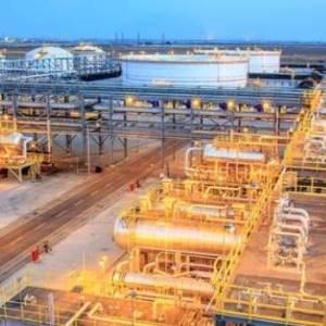 ITPS построит комплексные системы на базе SAP в Узбекистане