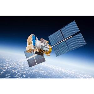 В СевГУ разрабатывают прибор надежности радиоэлектронных комплексов