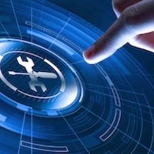 ITPS реализует проактивные стратегии ТОиР для предприятий Казахстана
