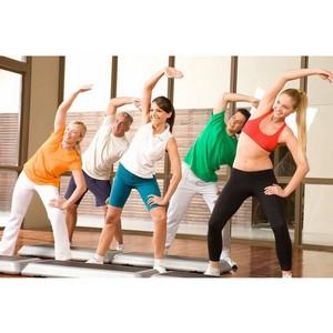 Сегодня отмечают День физкультурника в России